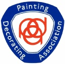 Painting & Decorating Association